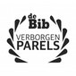 Verborgen Parels in de bib van Koksijde: verwendag op 10 oktober 2015