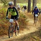 Mountainbiketocht WTC Pollepeltrappers