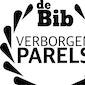 Verwendag: verborgen parels in BiB Hoogstraten