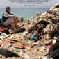 Filmvoorstelling ' Trashed'