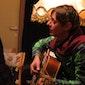 Ingrid Veerman & Loewie Anders @ LO Pétillante