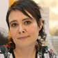 Auteurslezing: Griet Op de Beeck
