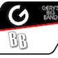Dansnamiddag met live muziek van Gery's Big Band