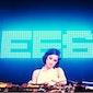 Leesa (DJ)