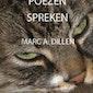 """Boekvoorstelling """"Poezen spreken"""" van auteur Marc Dillen"""
