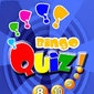 Okra Herzele - Bingo en quiznamiddag