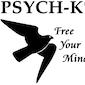 Leef stressvrij en geef ruimte aan jouw levenskracht met PSYCH-K