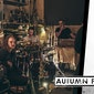 Autumn Falls: The Black Heart Rebellion + Kiss The Anus Of A Black Cat