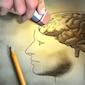 Alzheimer en dementie