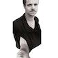 Bert Verbeke - 'Beter dan ik' - een muziektheatermonoloog