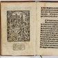 Historisch: Den Spyghel der salicheit van Elckerlyc