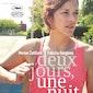 Naar de film voor € 1: Deux Jours, Une Nuit