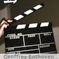 Hoe maakt U een film? Take one