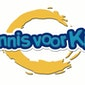 Tennisstageweek voor kinderen van 3 tot 14 jaar: krokusvakantie 2016 in Edegem