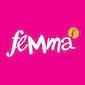 Quiz Femma Essen-Centrum