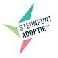 Panel voor (kandidaat)adoptieouders