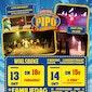 Circus Pipo - Wielsbeke