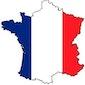 Start vakantie Frans