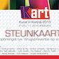 K-Art 2015