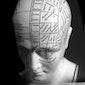 Psychiatrie vroeger en nu
