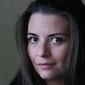 Matinee Staminee: Mijn MUSICALe leven