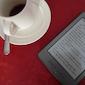 Verwendag - lezen op de e-reader