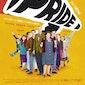 Naar de film voor 1 euro: Pride