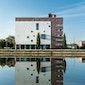 Dag van de Architectuur: Quartier Canal - ontdekkingstocht hybride terreinen