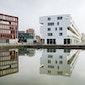Dag van de Architectuur: Balk van Beel