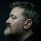 Guy Garvey (Elbow) - CANCELLED