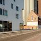 Dag van de Architectuur: Architectuurprijs Leuven - publiek debat & prijsuitreiking