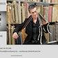 Uitgelezen Klanken Performance ~ Hilde Van Laere