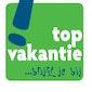 Top Vakantie - Carnavalesque