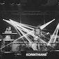 Korinthians live @ The Reflex