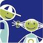 Wintermarkt Go! basisschool De Schorre