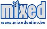 Mixedcafé + instapmoment @de pomp