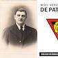 HAALTERT: zondag 02/07/2017: WOII-verzetsmuseum De Patrijs '44 open v/h publiek