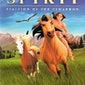 Spirit - Hengst van het Woeste Westen