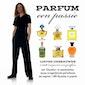Parfum...Pure passie