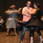 Oefenavond Dansclub Beerse vzw
