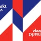 Cultuurmarkt van Vlaanderen 2016