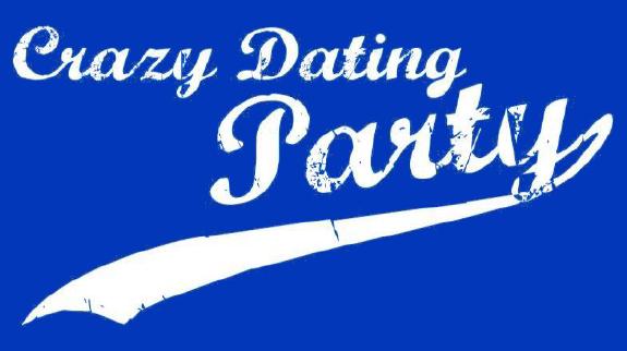 Beste dating site openers