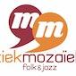 Jazzacademie Leuven