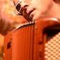 Arne Van Coillie feat. Renzo Ruggieri - Jazz 'n Jenever
