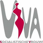Viva-Svv: Rood Kinderkerstfeest