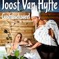 Joost Van Hyfte - 'Gastrosexueel'