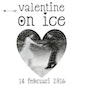 Valentine on Ice in Sport Vlaanderen Liedekerke