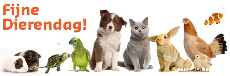 Afbeeldingsresultaat voor werelddierendag