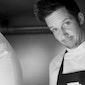 Hedendaagse gastronomie bekeken door het oog van Michaël Vrijmoed (Restaurant Vrijmoed)