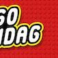 Lego Bouwdag